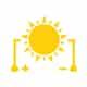 Arizona S 1 Solar And Electrical Contractor Pursolar