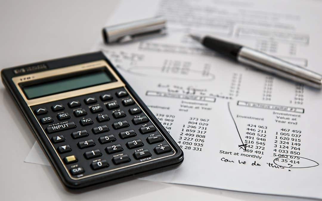 Tips for Solar Financing
