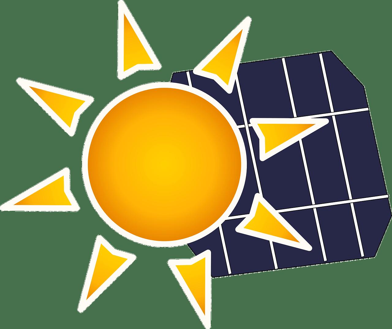 Top 20 Most Efficient Solar Panels