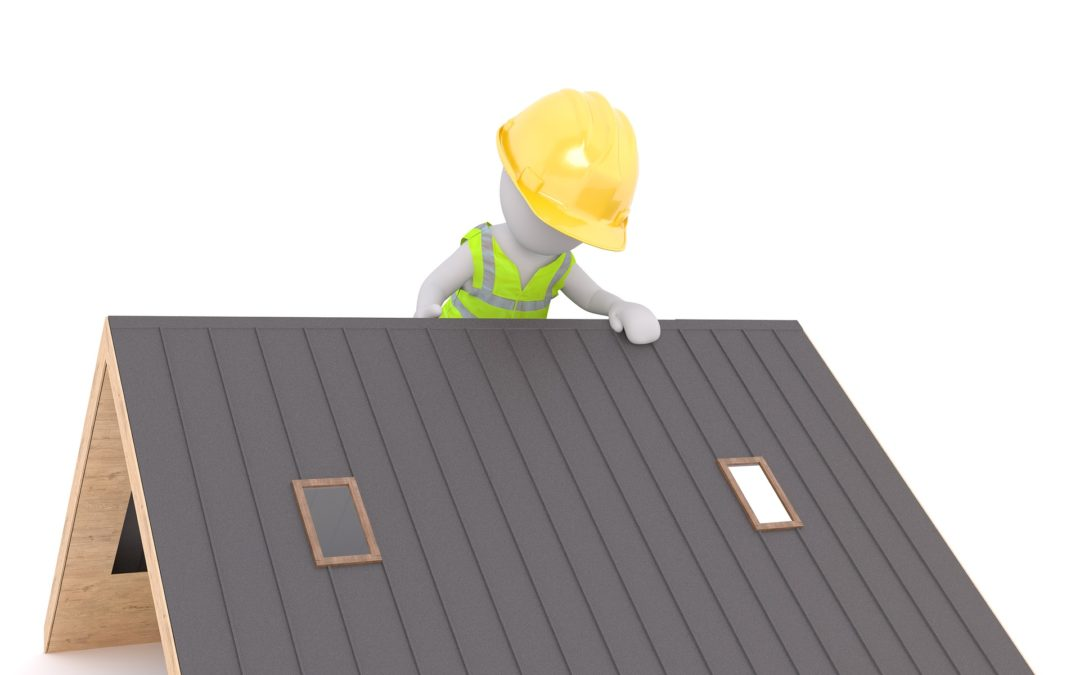 Why Your Solar Contractor Needs Insurance