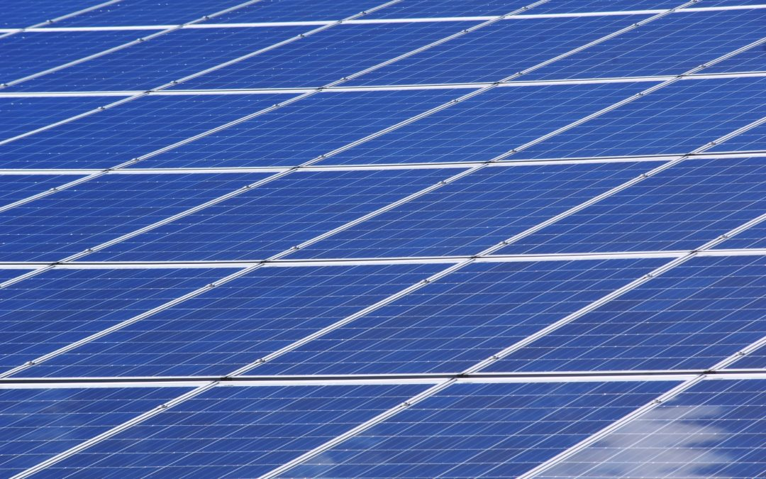 What Is A Solar Cell?