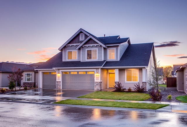 3 Important Differences Between Residential And Commercial Solar Systems