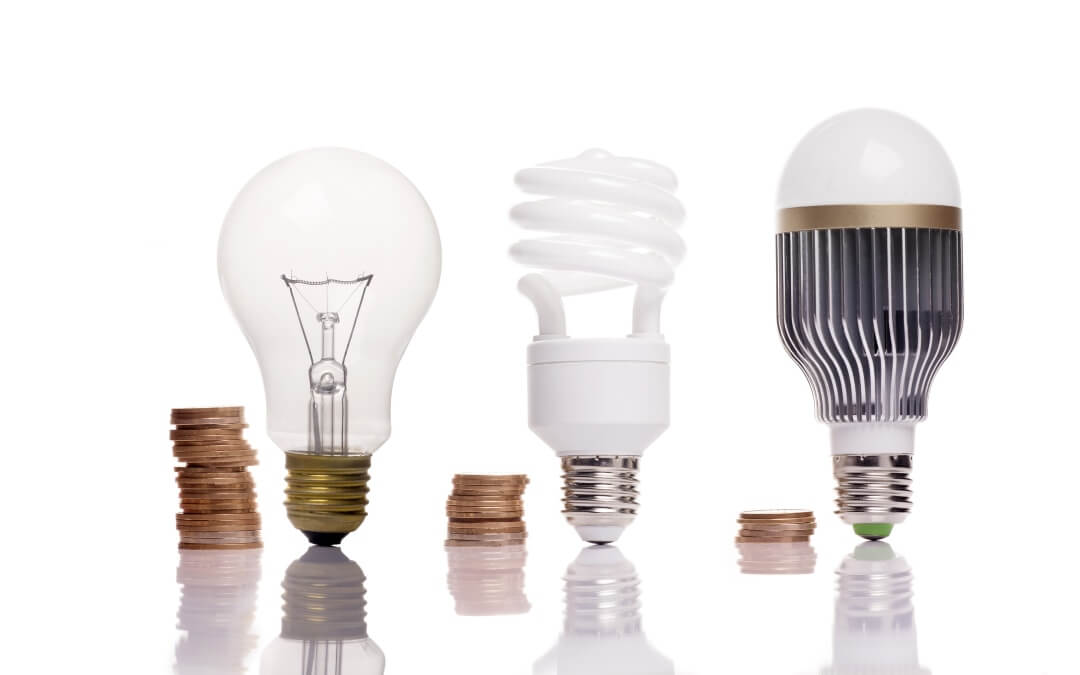 How Much Can I Save with LED Lighting?